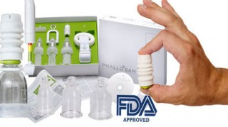 Phallosan forte fda approved product
