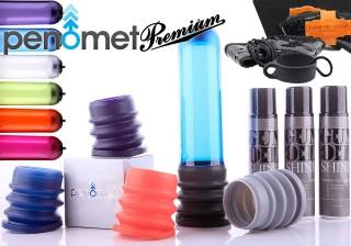 Penomet Premium Package Review