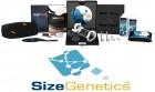 SizeGenetics peyronies treatment review