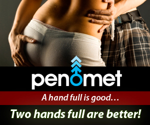 penomet pump review