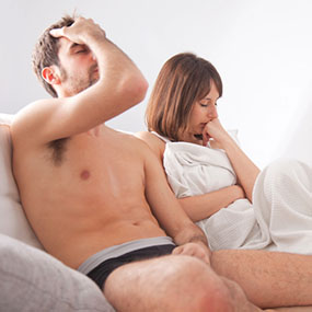 ow to Treat Erectile Dysfunction
