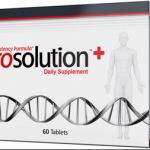 ProSolution Plus Premature Ejaculation Pills