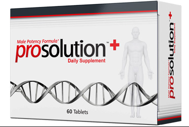 ProSolution Plus Premature Ejaculation Treatment review