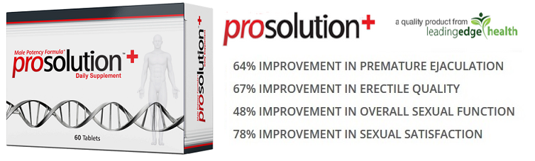 ProSolution Plus Supplements Review