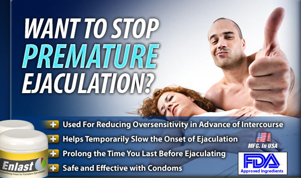 top enlast cream benefits