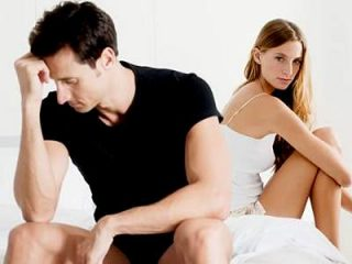 Premature Ejaculation treatments review